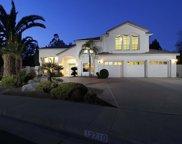12716 Benbrook, Bakersfield image