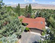 4321 Bridle Way, Reno image