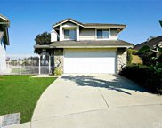 20831 E Crest Lane, Diamond Bar image