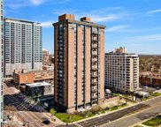 200 South Brentwood  Boulevard Unit #5A, Clayton image