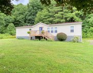 111 Athey Place, Beckley image