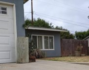 330     Monte Via, Oak View image