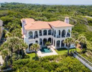 8322 SANCTUARY LN, Fernandina Beach image