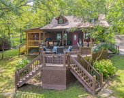 582  Co Rd 3101, Double Springs image