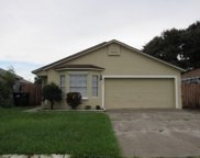 950 Vista Palma Way, Orlando image