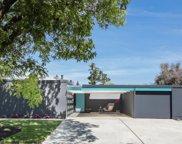 791 Gailen Ave, Palo Alto image