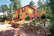 1919 Pine Grove Avenue, Colorado Springs image