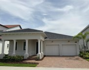 8031 Topsail Place, Winter Garden image