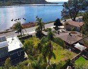 2560     Carmel Valley Rd, Del Mar image