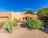 5447 E Terry Drive, Scottsdale image