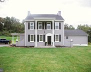 355 Old Stage Rd, Lewisberry image