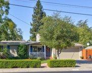 15105 Dickens Ave, San Jose image