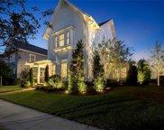 8686 Pinter Street, Orlando image