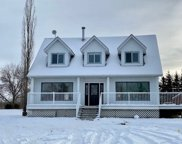 22137 Township Road 504, Rural Leduc County image