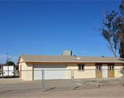 3001 Old West Drive, Mohave Valley image