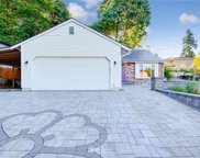 31710 8TH Place SW, Federal Way image