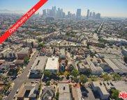 1218  Arapahoe St, Los Angeles image