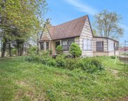 4207 Co Rd 689, South Haven image
