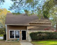 1593 Linwood Drive, Clearwater image