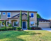 261 Volterra Way, Lake Mary image