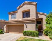 8100 E Camelback Road Unit #126, Scottsdale image