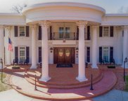 815 Holland Road, Simpsonville image