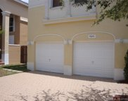 11240 Nw 47th Ln, Doral image