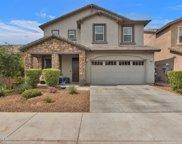 5362 W Hackamore Drive, Phoenix image