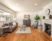 497   S El Molino Avenue   105, Pasadena image