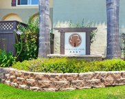 6750 Beadnell Way Unit #1, Clairemont/Bay Park image