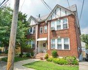 149  Van Cortlandt Avenue, Staten Island image