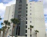 6165 Carrier Drive Unit 3805, Orlando image