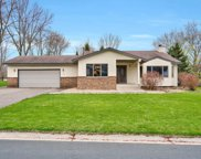 7113 Orchid Lane N, Maple Grove image