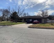 2231 W Westport St, Wichita image