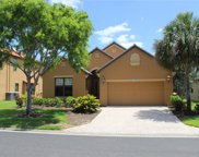 12260 Country Day  Circle, Fort Myers image