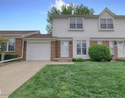 28066 MAPLE FOREST, Harrison Twp image