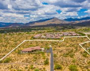 8650 E Stagecoach Pass Road Unit #-, Carefree image