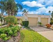 419 Hawthorne Court, Indian Harbour Beach image