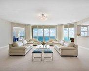 2700 N Ocean Drive Unit #1502a, Riviera Beach image