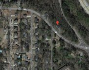2621 Tyler Road Unit 2621, Vestavia Hills image