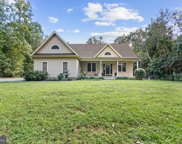 1774 Coles Mill Rd, Franklinville image