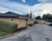 870 876   Chase Avenue, El Cajon image