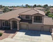13525 W Windsor Boulevard, Litchfield Park image