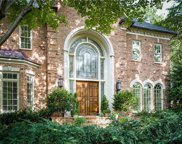 17 Loch Ridge Drive, Greensboro image