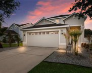 15110 Searobbin Drive, Lakewood Ranch image