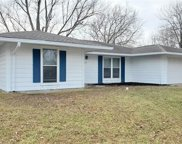 9031 34th  Street, Indianapolis image