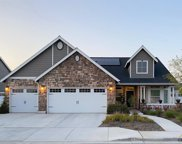 9504 Mountain Green, Shafter image