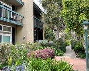 1018     Palo Verde Avenue, Long Beach image