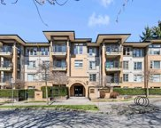 5725 Agronomy Road Unit 309, Vancouver image