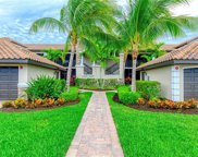 9836 Venezia Cir Unit 915, Naples image
